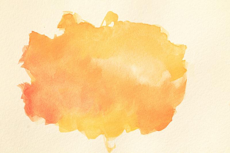 绘画插图,式样,抽象,背景,水彩画,绘画艺术品,画布,玷污的,涂料,纹理