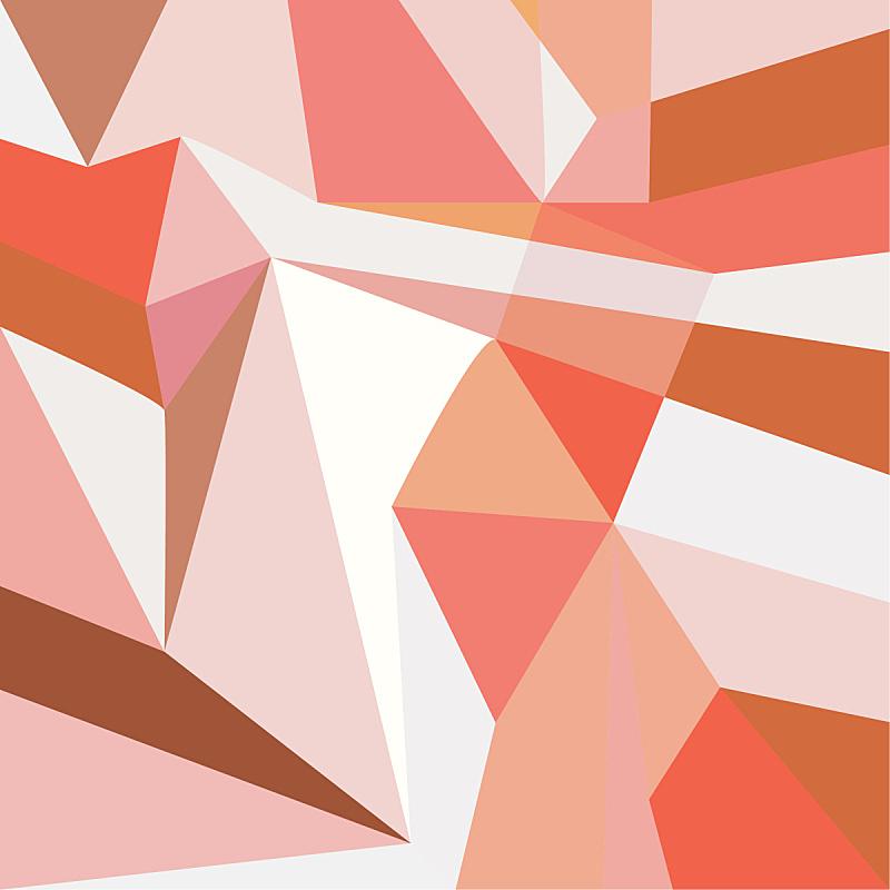 式样,背景,时髦的,彩色图片,艺术,纹理效果,形状,无人,绘画插图,几何形状