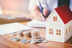 金融,收容所,救球,储蓄,价格标签,房地产,利率,贷款,丧失抵押品赎回权,房屋建设