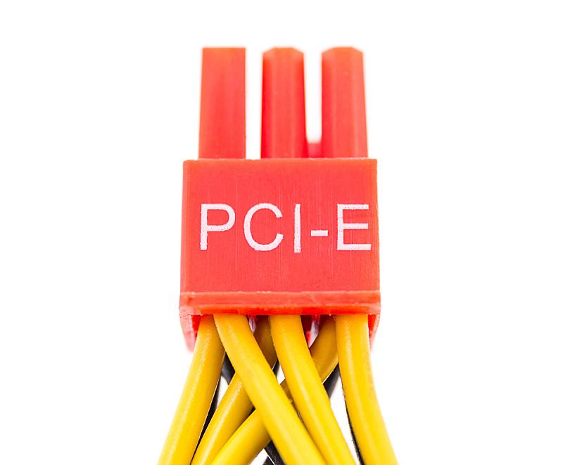 电缆,特写,贺卡,欧元符号,电插头,水平画幅,无人,计算机制图,计算机图形学