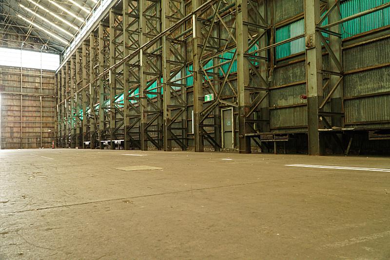室内,工厂,制造机器,生锈的,商务,马萨诸塞,计算机,技术,建筑业,钢铁