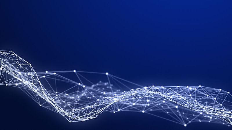 未来,背景,点连成线,条纹,大数据,斑点,全球通讯,全球商务,三维图形,计算机网络
