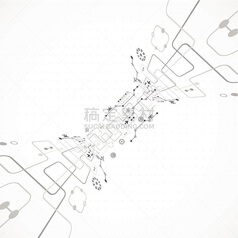 抽象,背景,未来,纹理效果,无人,绘画插图,科学,计算机软件,几何形状,新创企业