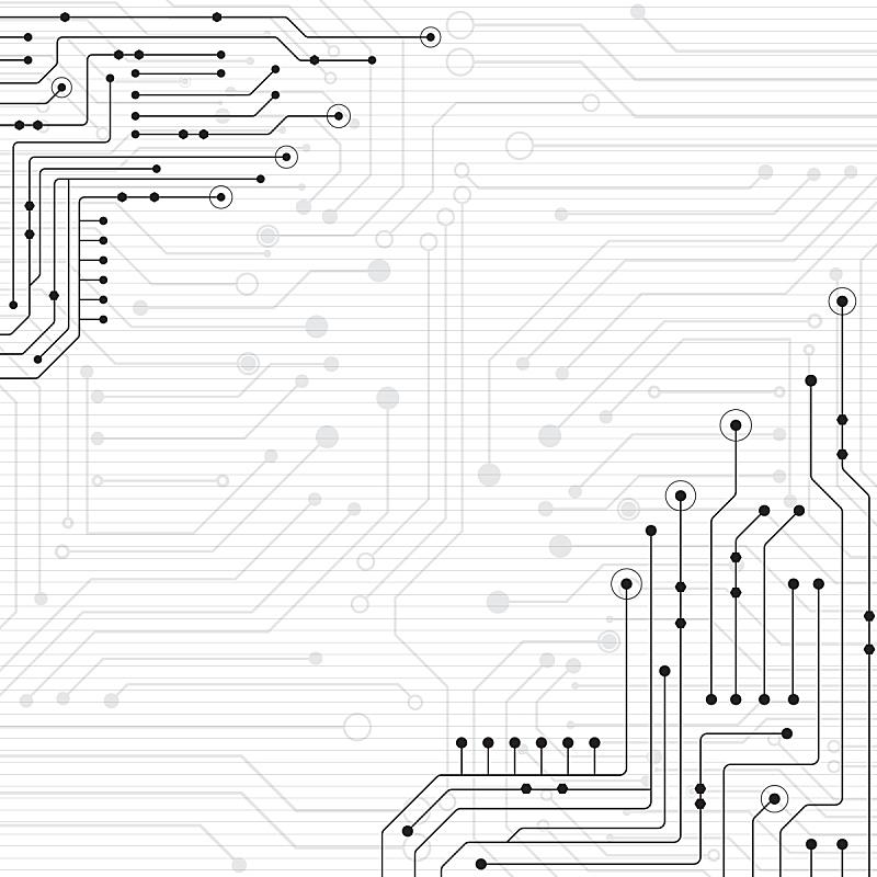 几何形状,技术,高大的,技术员,数字化显示,商务,有序,化学,空的,计算机