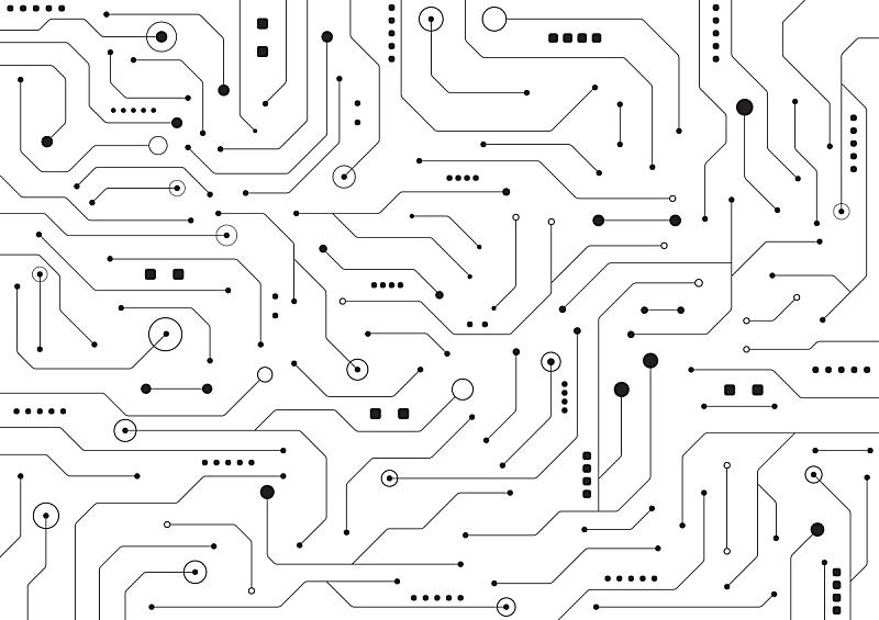 几何形状,技术,技术员,高大的,商务,有序,化学,计算机,厚木板,分子