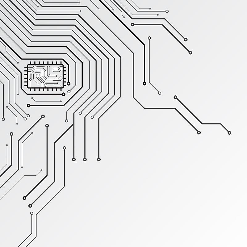 几何形状,技术,高大的,技术员,活力,数字化显示,商务,有序,线条,化学