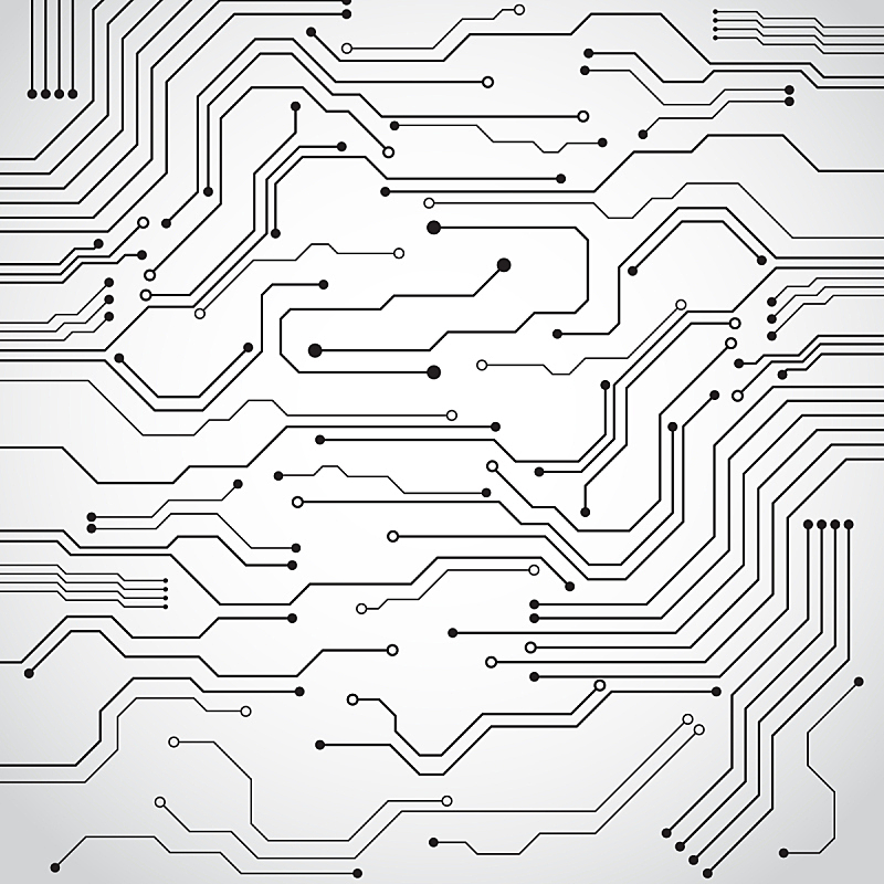 几何形状,技术,技术员,高大的,活力,数字化显示,商务,有序,线条,计算机