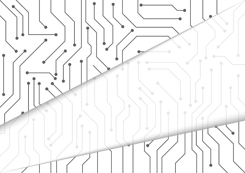 几何形状,技术,技术员,高大的,商务,有序,线条,化学,空的,计算机