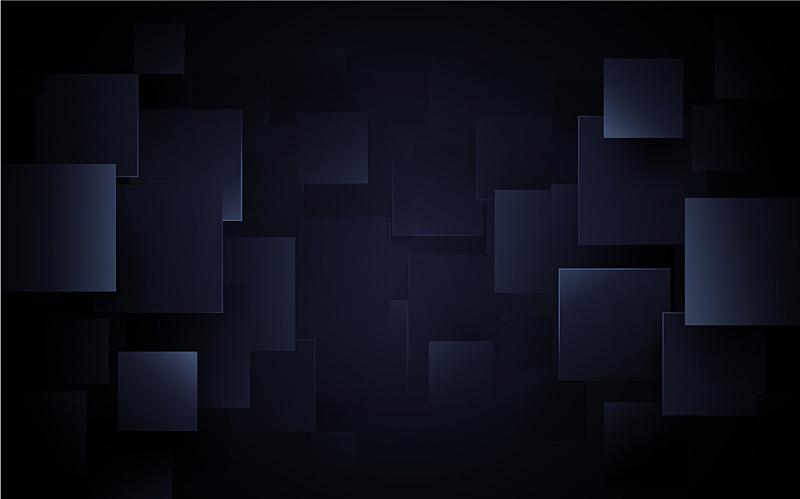 几何形状,创造力,抽象,背景聚焦,式样,商务,专业人员,暗色,传单,灰色