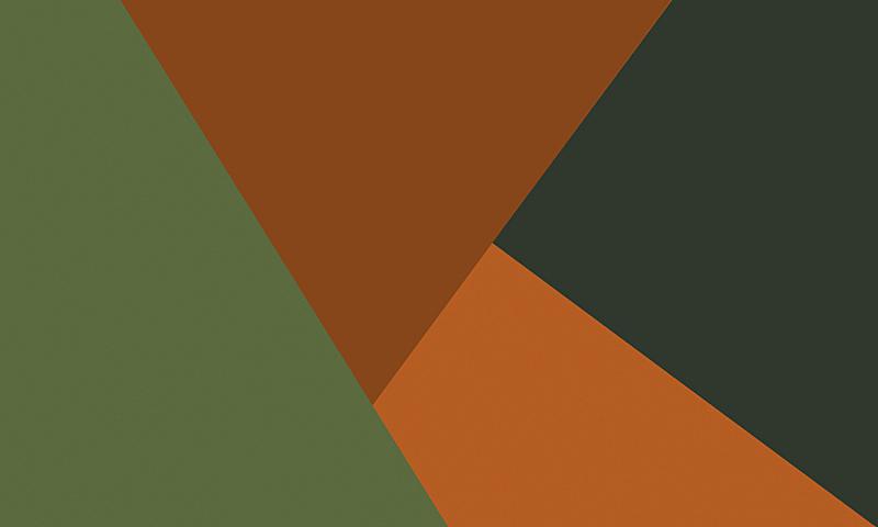 多层效果,背景,留白,纸,伪装色,橄榄,材料,橙子,蔬菜,设计