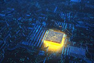 技术,中央处理器,背景,黑板,全球通讯,节点1,云计算,网络安全防护,想法,小家电