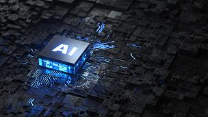 概念,电子人,电路板,数字化显示,技术,云计算,想法,三维图形,小家电,互联网