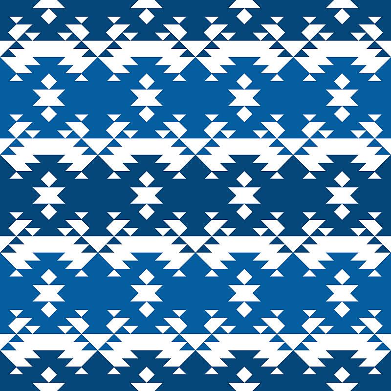 纺织品,高雅,式样,刺绣,四方连续纹样,时尚,波西米亚风,装饰品,印第安人