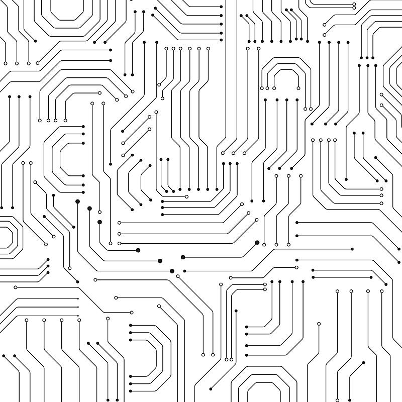 几何形状,技术,技术员,高大的,数字化显示,商务,有序,计算机,工程师,分子
