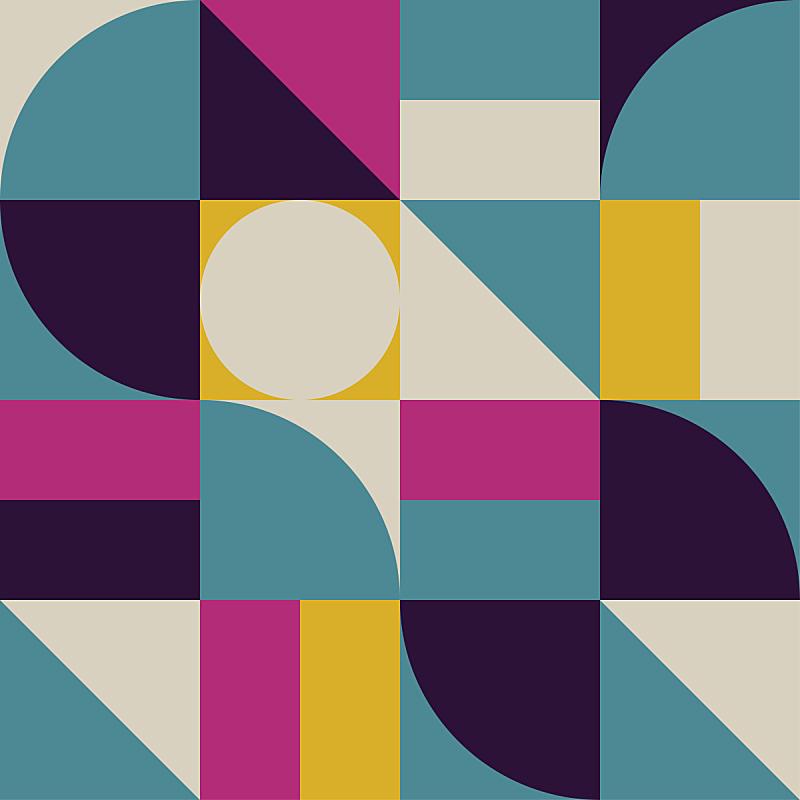 背景,绘画插图,矢量,式样,抽象,形状,几何学,分离着色,插画,斯堪的纳维亚半岛