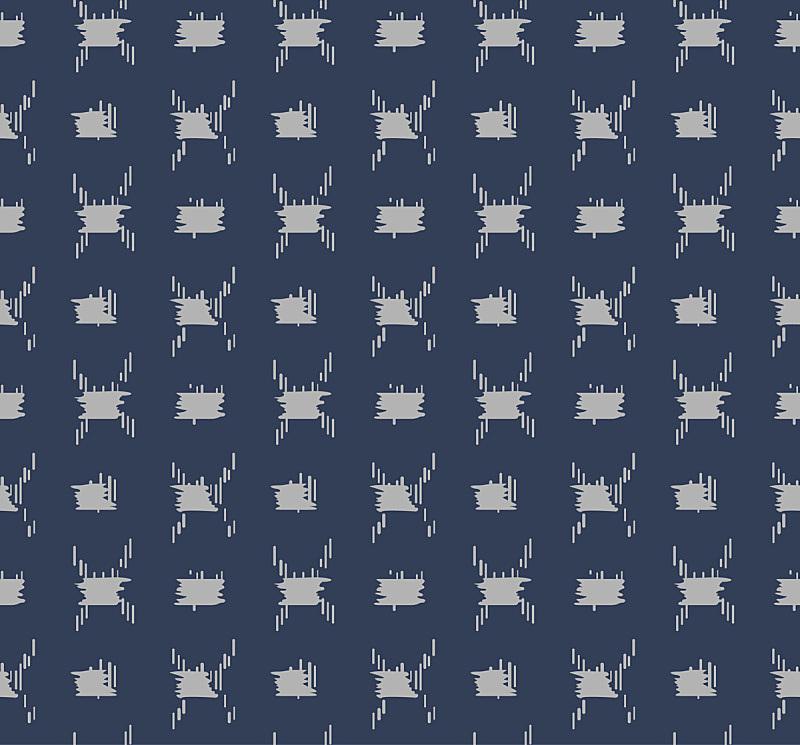 矢量,四方连续纹样,日本,华丽的,纺织品,复古风格,瓷砖,小的,古典式,朝鲜半岛