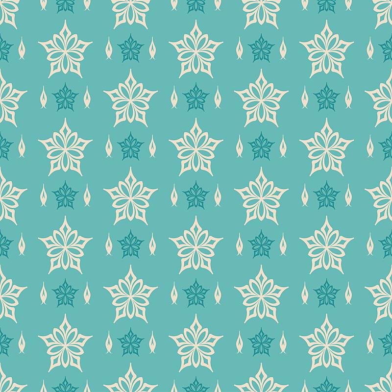 绿色,式样,四方连续纹样,纹理,壁纸,背景,华丽的