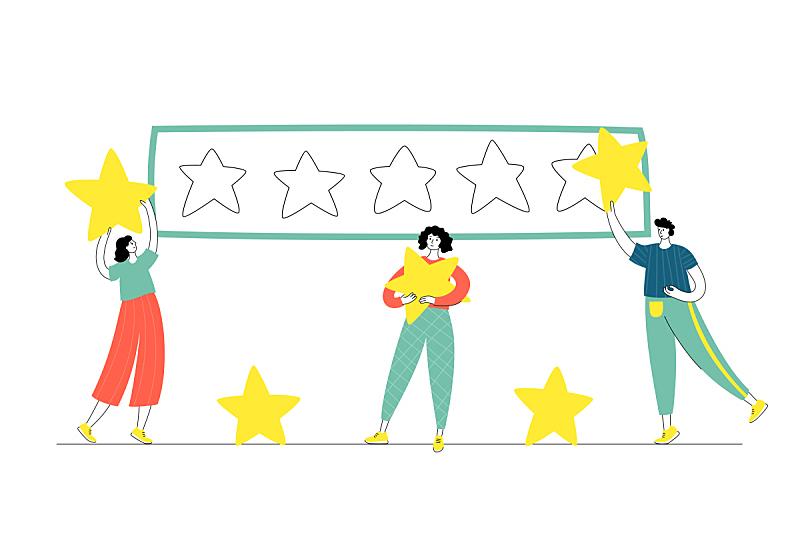 忠告,概念,商务,结论,现代,证章,顾客,儿童,想法,背景