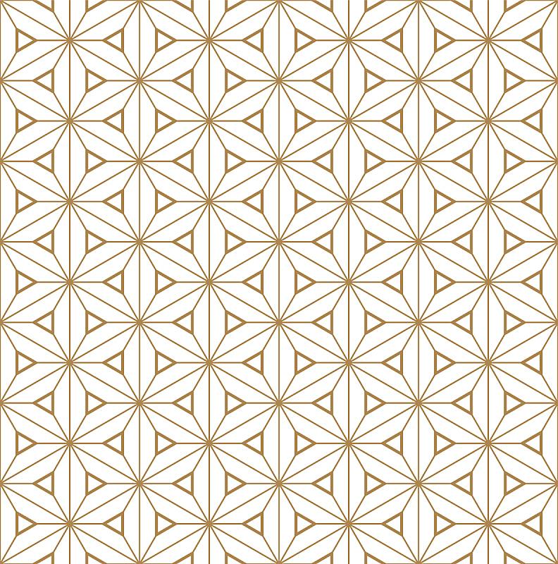 时尚,金色,式样,传统,几何形状,纺织品,四方连续纹样,窗户,背景,循环元素
