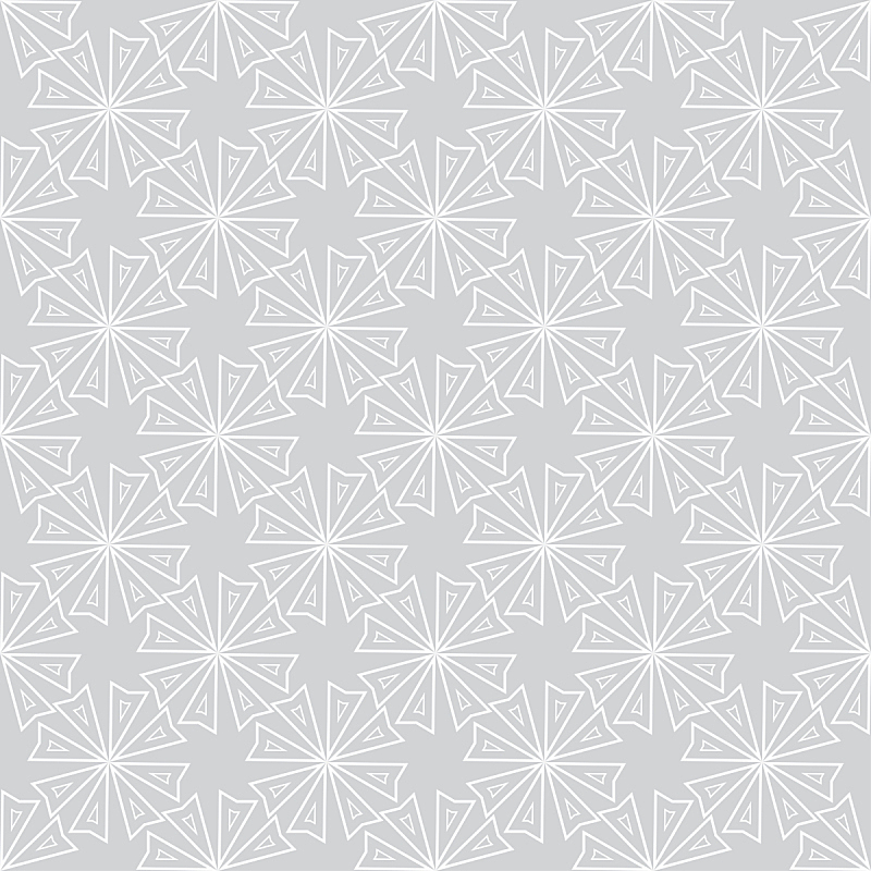 纹理,纺织品,背景,华丽的,几何形状,式样,矢量,灰色