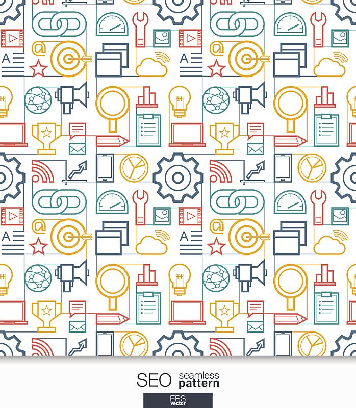 搜索引擎,四方连续纹样,市场营销,壁纸,有序,线条,交通,技术,细的,计算机软件