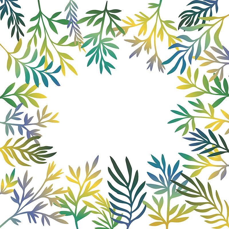 背景,动物手,彩色图片,铅笔画,基本粒子,植物园,农业,草,涂料,园林