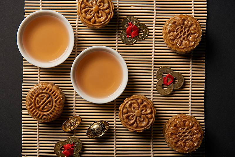 杯,风水,餐垫,抽陀螺,竹子,茶壶,传统,国内著名景点,事件,中秋节