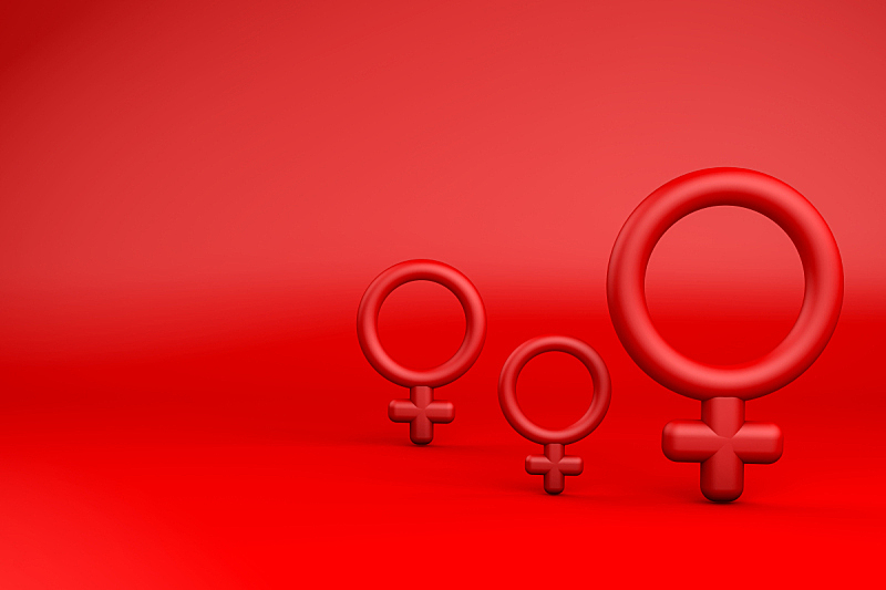 全球通讯,三维图形,白昼,概念,妇女问题,请柬,事件,贺卡,国际妇女节,现代