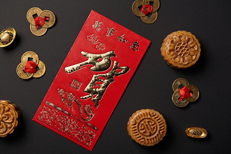 传统,风水,分离着色,抽陀螺,黑色背景,国内著名景点,事件,春节,中秋节,铸锭