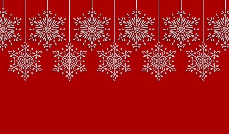 背景,请柬,贺卡,圣诞装饰物,边框,雪,装饰物,杉树,松树