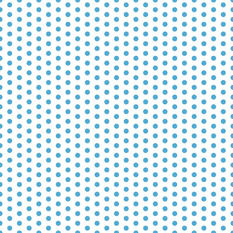 四方连续纹样,圆点,天空,艺术,形状,纺织品,无人,绘画插图,夏天,几何形状
