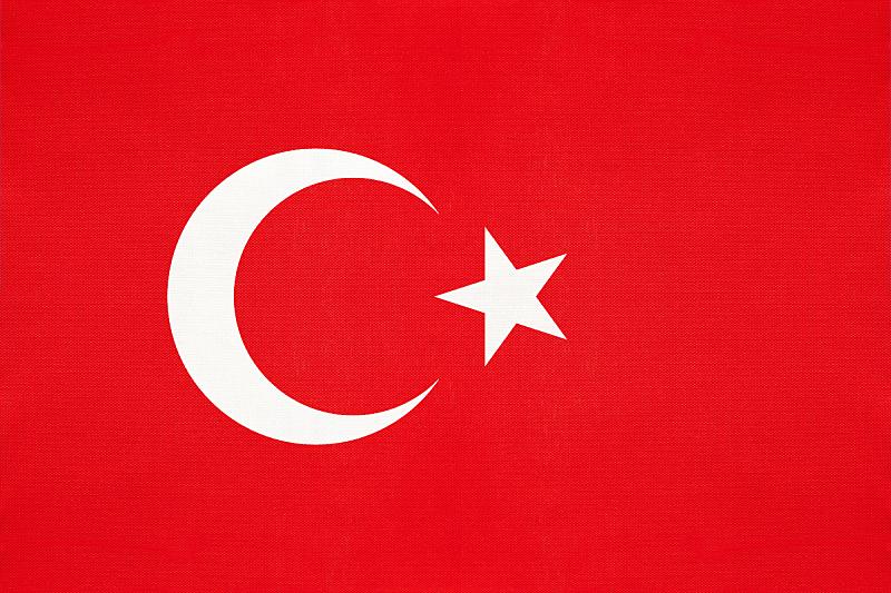 土耳其,纺织品,亚洲,符号,非都市风光,国内著名景点,背景,全球通讯