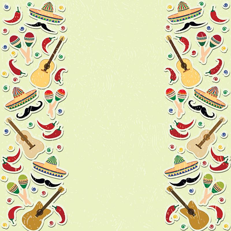 背景,节日,纹理,自然美,五月,五月五日节,数字5,美国国庆日,混沌,艺术