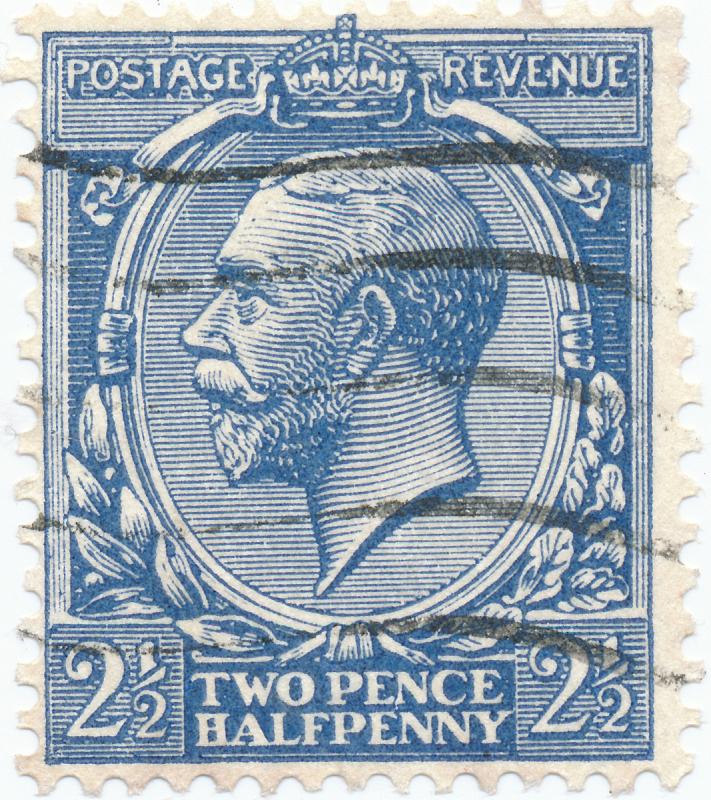 英国,邮票,1912,george v,过去,多样,信函,信封,复古风格,古董