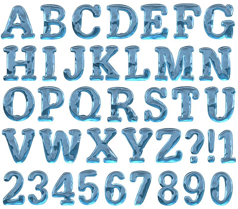 字母,冰,英文字母o,英文字母y,英文字母u,英文字母j,英文字母q,英文字母k,英文字母v,英文字母f