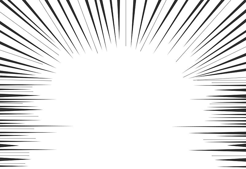 鸭舌帽,五彩纸屑,社区,奖,背景,文凭,绘画插图,高处,智慧,白色背景