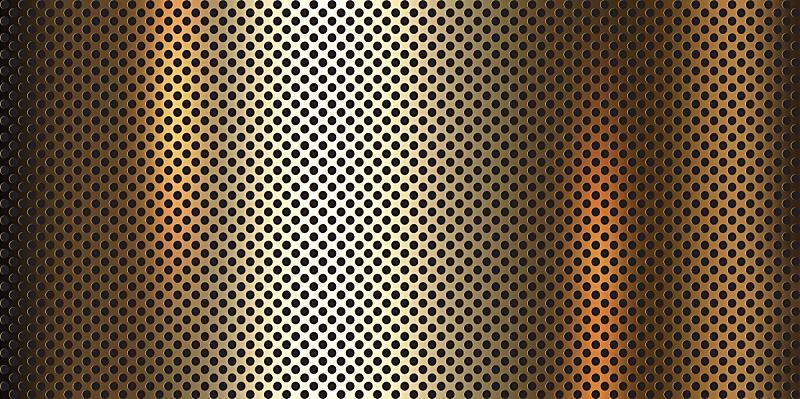 纹理效果,金属,金属质感,铝箔,背景,黄金,床单,炊具,黄铜,青铜