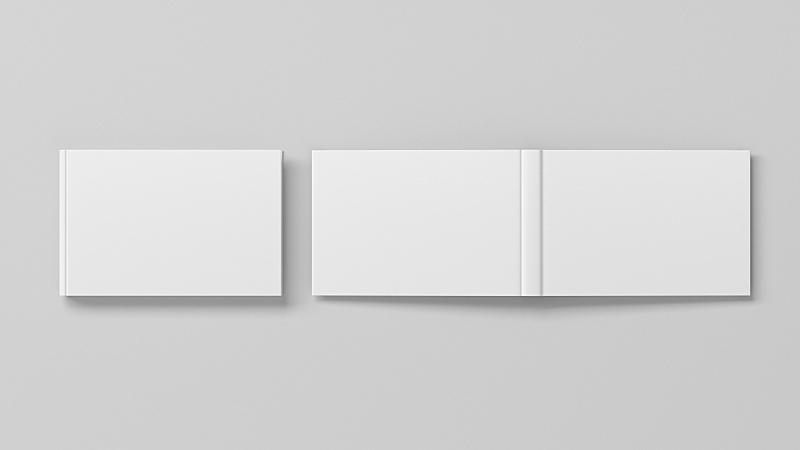 白色,空白的,关闭的,上下颠倒,开着的,水平画幅,精装书,剪贴路径,空的