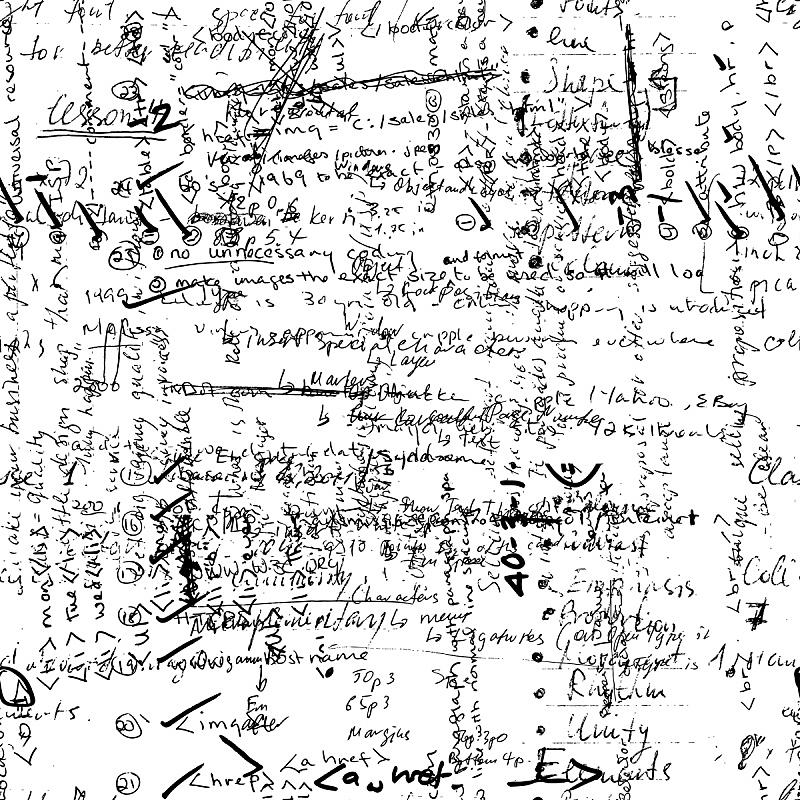 四方连续纹样,字体,矢量,举起手,自然,高雅,蜘蛛网,白皮书,研究会,手写