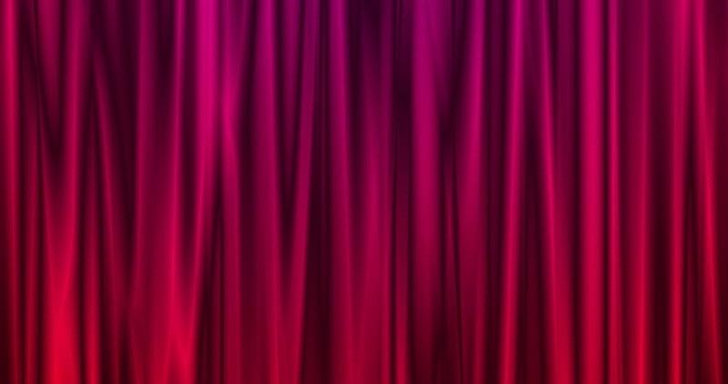 华贵,背景,红色,白昼,圣马洛,情人节卡,三维图形,事件,戏剧表演