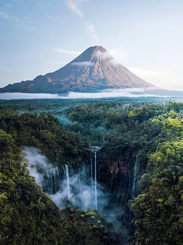 山,环境,著名景点,自然美,湖,富士山,矿物质,岩石,户外,硫磺