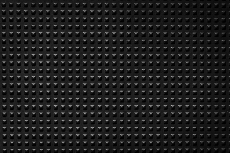 黑色,背景聚焦,塔法里教教徒,商务,纹理效果,平视角,暗色,头等舱,华贵,直的