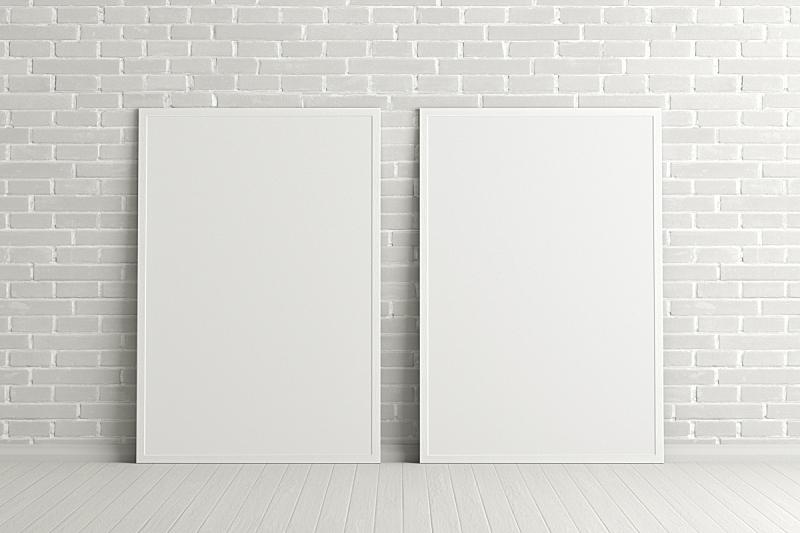 边框,墙,空白的,轻蔑的,几乎,室内地面,正下方视角,厚木板,奥地利