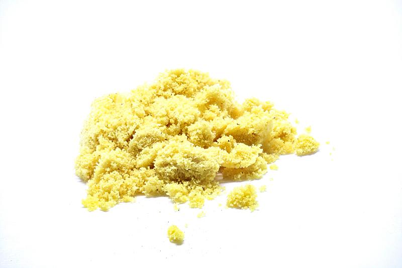 芥菜,黄色,白色背景,汤匙,图像,芥末,水平画幅,加拿大,烹调,摄影