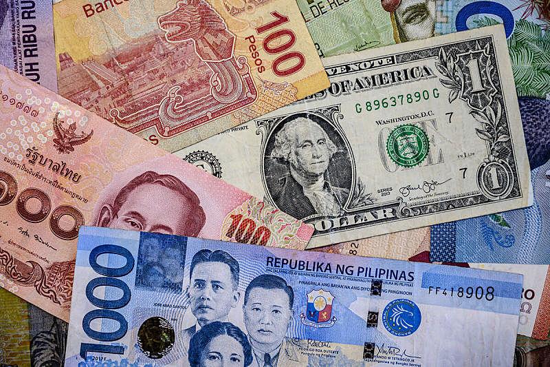 全球通讯,特写,帐单,组物体,纸,拥挤的,概念,商务,全球商务,金融