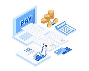 金融,概念,商务策略,艺术,水平画幅,银行,无人,绘画插图,计算机制图,计算机图形学