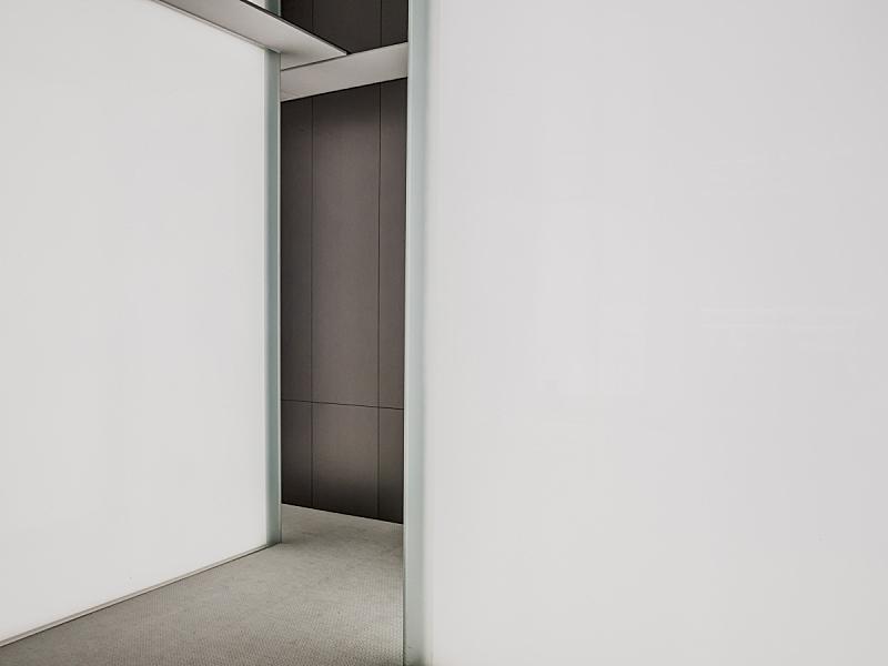 透视图,led灯,室内,墙,树荫,空白的,都市风景,照明设备,地板,壁纸