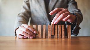 商务,成一排,男商人,木托,桌子,风险,经理,部分,策略,泰国