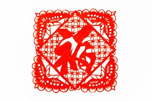 运气,传统,春节,艺术,符号,化学元素周期表,装饰