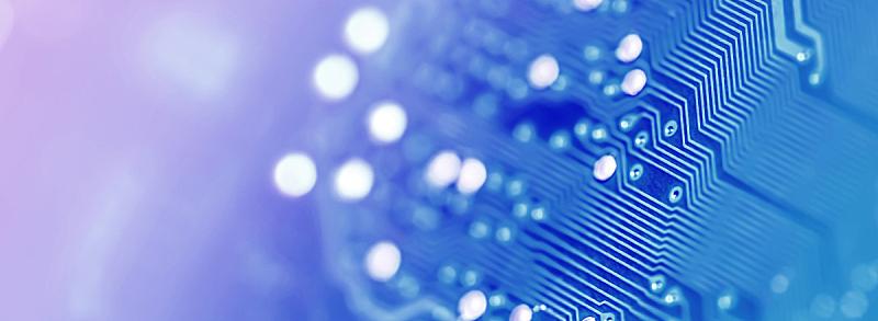 背景,电路板,活力,科技,技术,模板,现代,满画幅,小家电,电缆